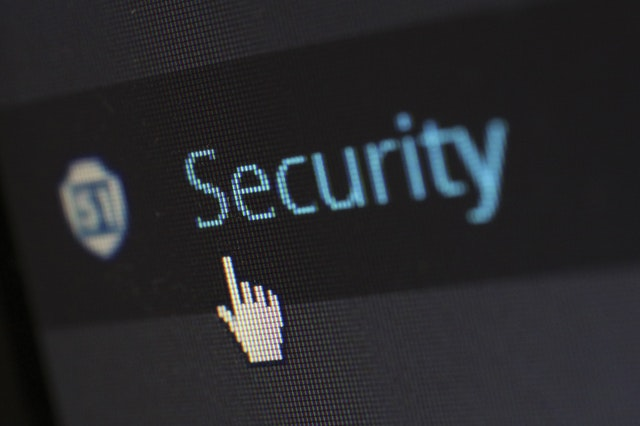 Household Security – A Smart Gadget to Keep You and Your Home Safe!
