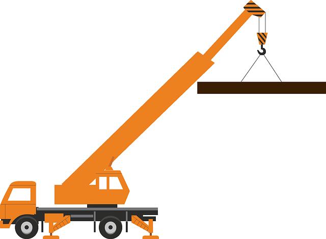Forklift Rental Made Easy