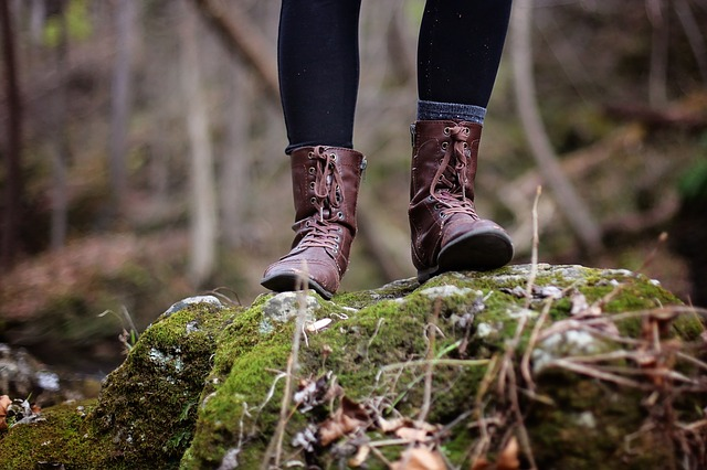 How to Buy the Best Men's Hunting Boots for 2019